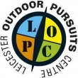 Outdoor Pursuit Center Logo