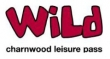 wildcard leisure pass